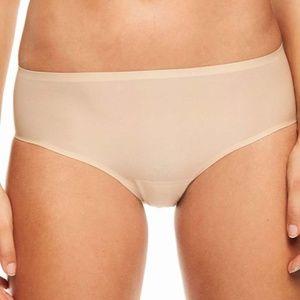 a1fe1c3ac7ca Chantelle Intimates & Sleepwear - Chantelle soft stretch Seamless Hipster  Panty NWOT
